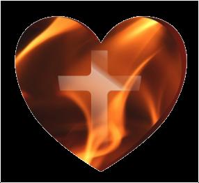 jesus-inside Logo